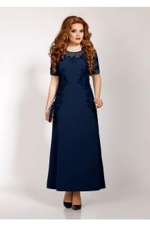 Mira Fashion 4263 т синий