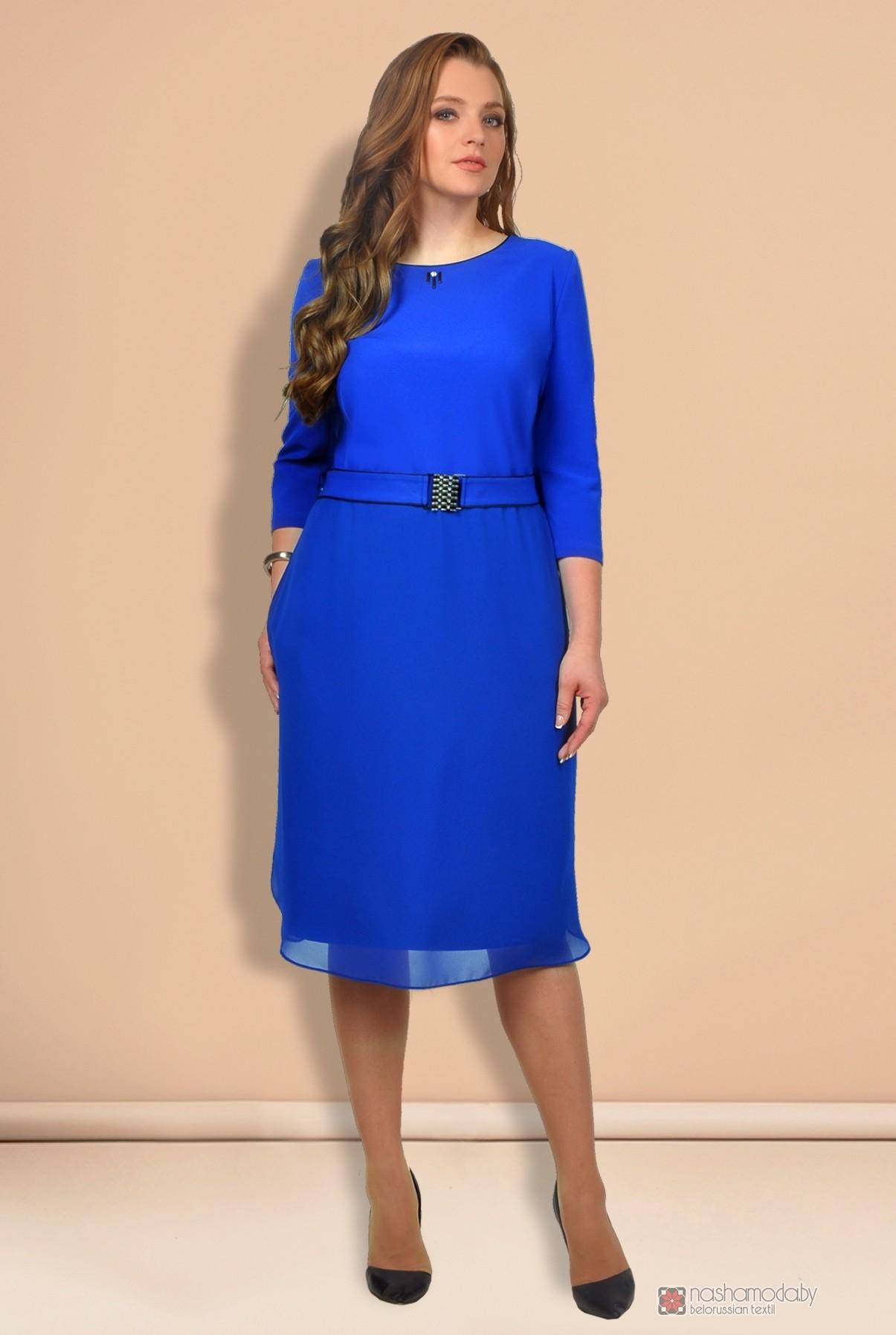 0a2140499b22 Мишель Стиль - производитель женской одежды. Отзывы на Мишель Стиль