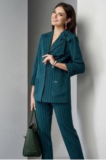 Брючные костюмы /комплекты Lissana  фото 2