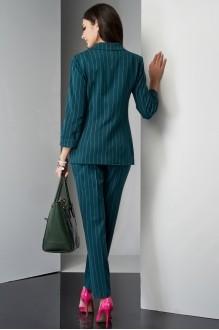 Брючные костюмы /комплекты Lissana  фото 5