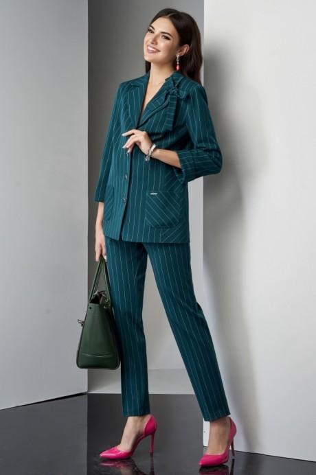 Брючные костюмы /комплекты Lissana