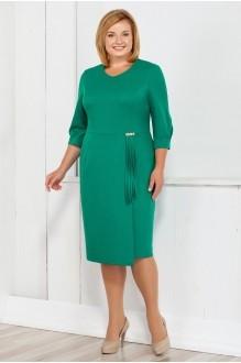Fashion Lux 1115 зелень