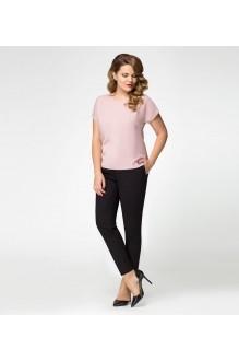 PANDA 392843 розовый