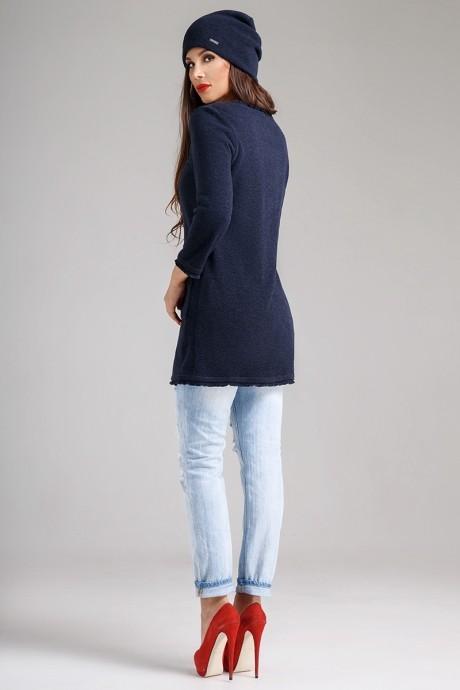 Teffi Style 1276 синий