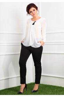 Мода-Юрс 2366 белый