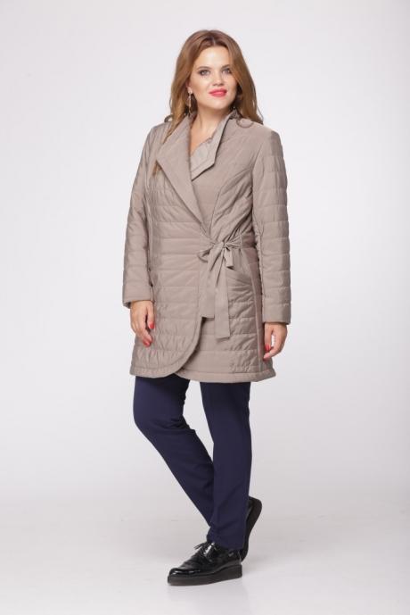 Куртки Джерза 0163