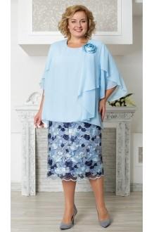 Aira Style 566 голубой