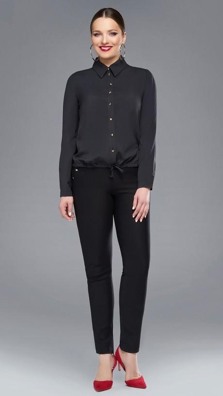 Блузки и туники DiLiaFashion 0085
