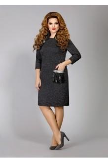 Mira Fashion 4333