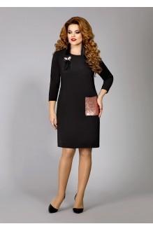 Mira Fashion 4332