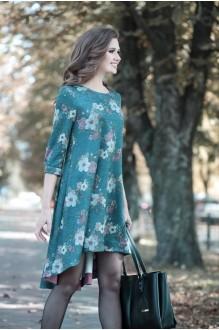 Повседневные платья Juanta 2451 фото 2