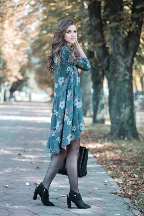 Повседневные платья Juanta 2451