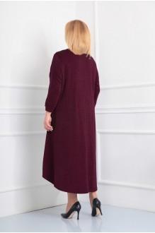 Повседневные платья Novella Sharm (Альгранда) 2838 -1 фото 2