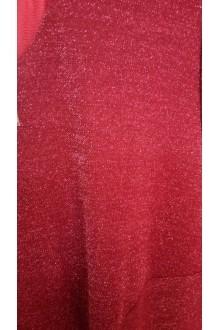 Повседневные платья Novella Sharm (Альгранда) 2838 -1 фото 3