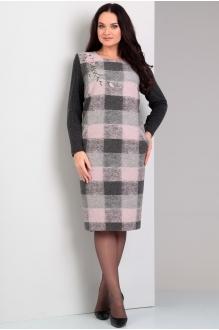 Повседневные платья Jurimex 1663 фото 1