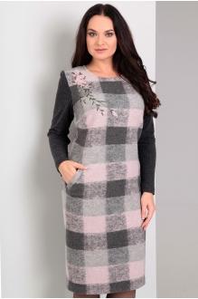 Повседневные платья Jurimex 1663 фото 2