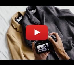 Почему видеообзоры в тренде?