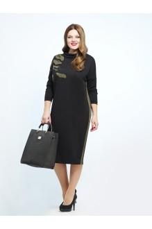 Повседневные платья Lady Secret 3451 фото 1