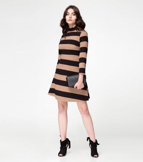 Повседневные платья PANDA 395180