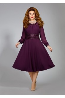 Mira Fashion 4307