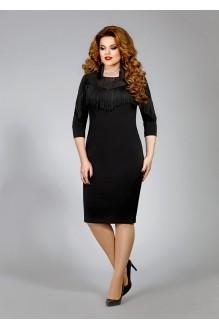 Mira Fashion 4314 черный