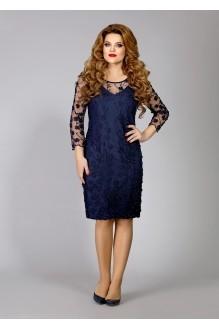 Mira Fashion 4331 синий