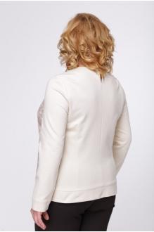 Блузки и туники Джерза 0122B фото 3