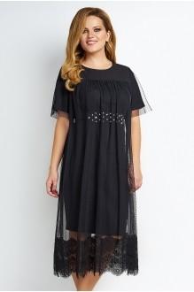 Вечерние платья Lady Secret 3512 фото 2