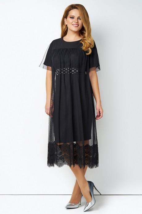 Вечерние платья Lady Secret 3512