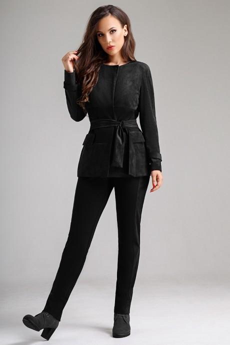 Teffi Style 1278 черный