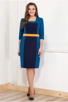 Fashion Lux 985