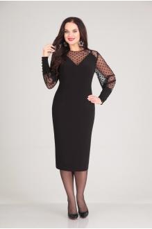 Arita Style (Denissa) 1109 чёрный