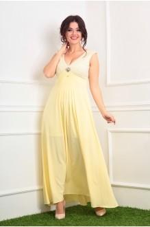 Мода-Юрс 2275 -1 желтый