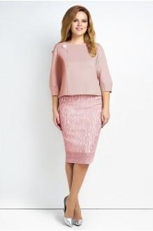 Lady Secret 1414 розовый