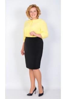TricoTex Style 9217 желтый