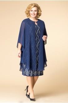 Romanovich Style 3-1525 синий