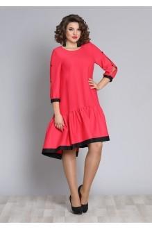 Галеан-стиль 610 розовый
