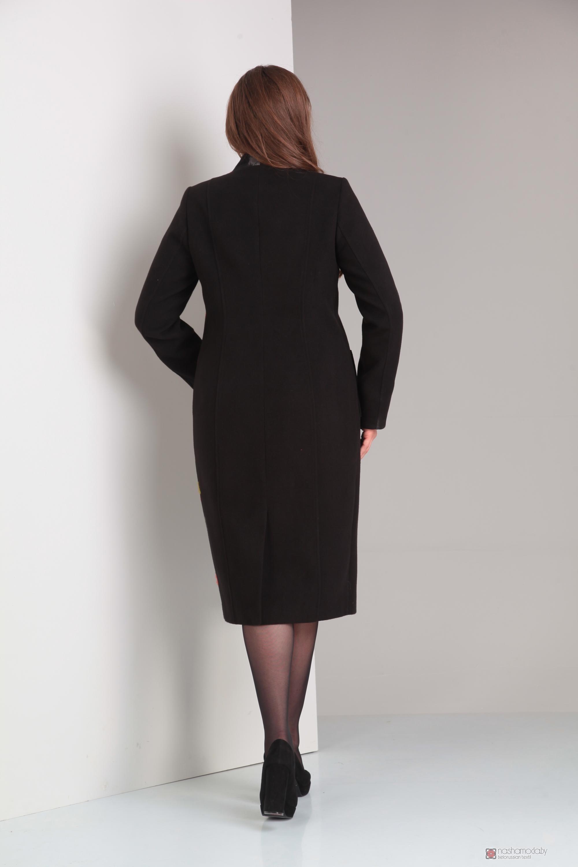 Сетка размерная женская одежда 48 размера