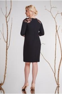 Вечерние платья Prestige 3254 черный фото 2