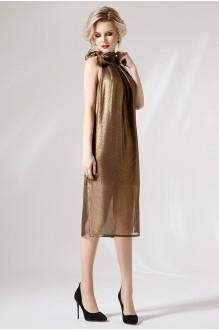 Euro-moda 136