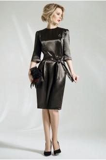 Euro-moda 135 черный