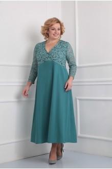 Вечерние платья Novella Sharm (Альгранда) 2859 фото 2