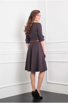 Деловые платья TVIN 7087 фото 2