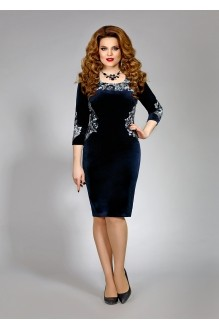 Mira Fashion 4374