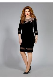 Mira Fashion 4371
