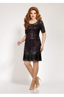 Mira Fashion 4195 сирень