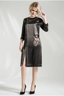 Euro-moda 142