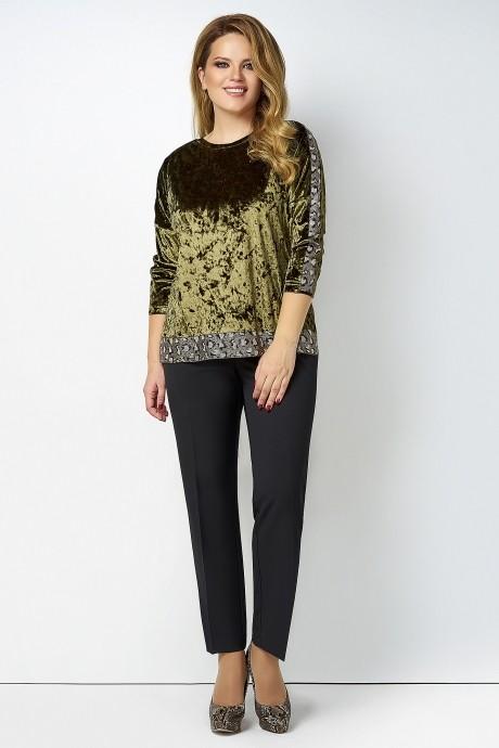 Блузки и туники Lady Secret 055