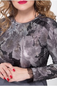 Блузки и туники Джерза 0181 фото 4