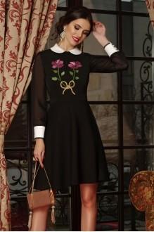 Деловые платья Lissana 3310 фото 3